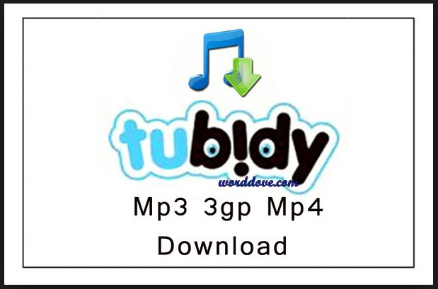 tubidy.com free mp3 music 3gp mp4 videos download