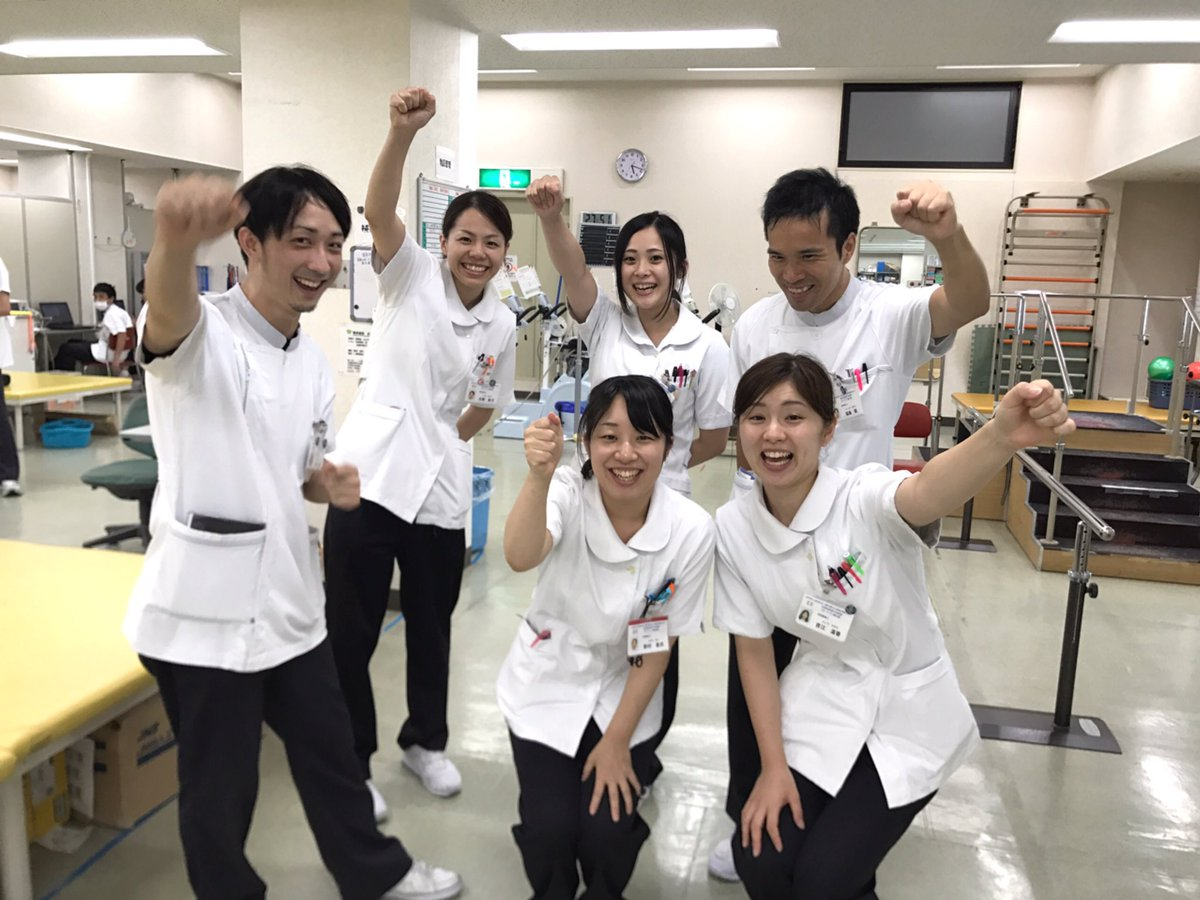 専門 京都 医 学校 健