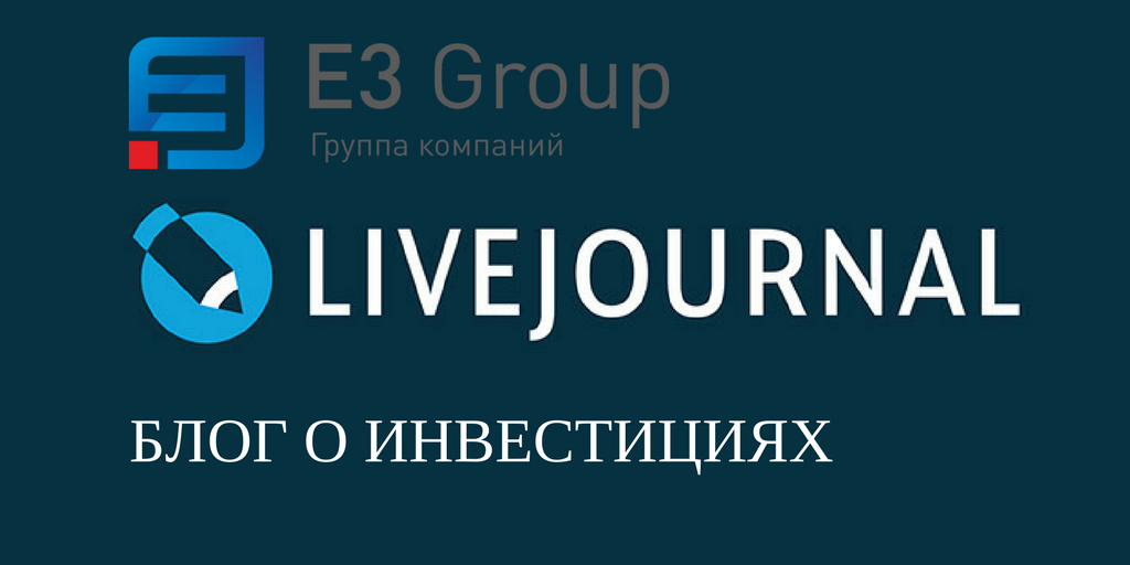join livejournal - 750×360