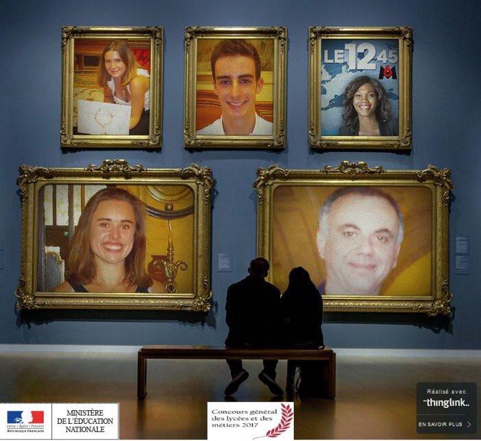 Concours général des #lycées et des #métiers: 👏🥇🏆🔝🤜les lauréats de la région @auvergnerhalpes  https://t.co/F6aMQBtUys  @acclermont #MDM17 https://t.co/o2nmhlnYgx