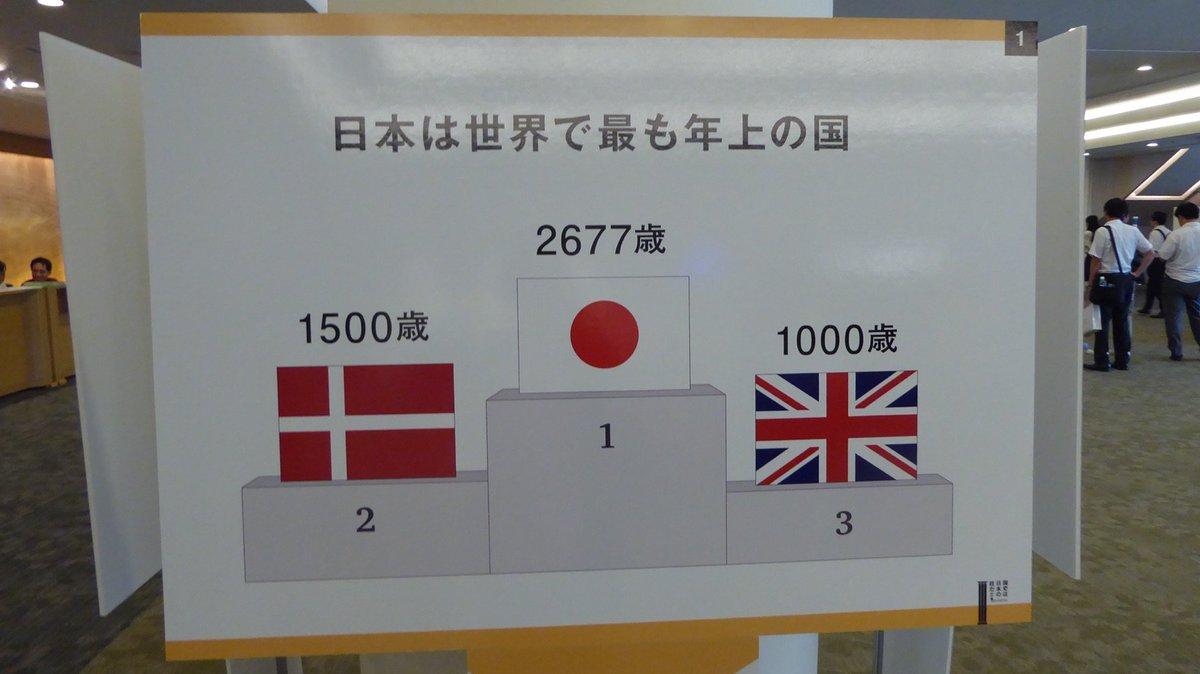 【経済】安倍総理が海外にバラまいた金、総額120兆円!