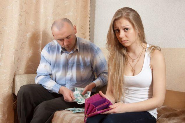 Можно ли подать заявление на развод через мфц