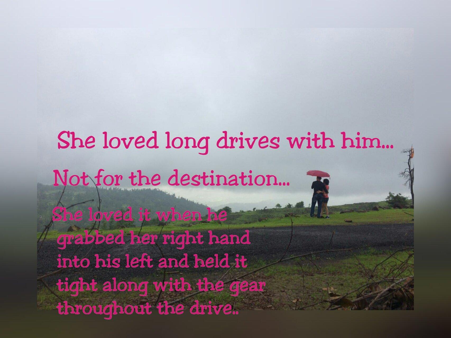 #TGIFTF #Tiniature #FridayFeeling #travel #love ..yes that's Ann n Raa :) @gayatri_gadre https://t.co/JQV3wd0HF3