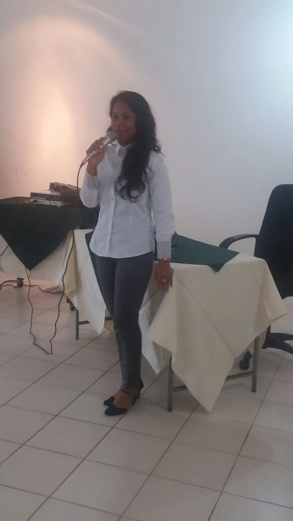 Himasha Wijesuriya, Guest Relations Executive @HeritanceAhungalla, SLITHM alumna batch of 2016 shares her experience #Leadership #lkr #youth<br>http://pic.twitter.com/s5ys4jnfTd