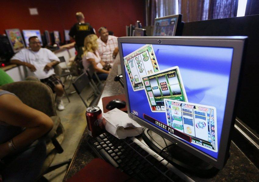 Игровые автоматы бесплатно без регистрации без смс и паролей