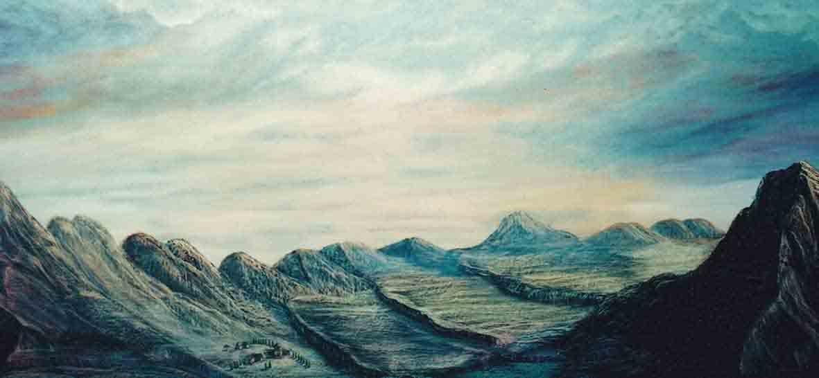 #DanielPavoncuellar #Art @Pavoncuellar #gallery danielpavoncuellar.com/Pavoncuellar.h…