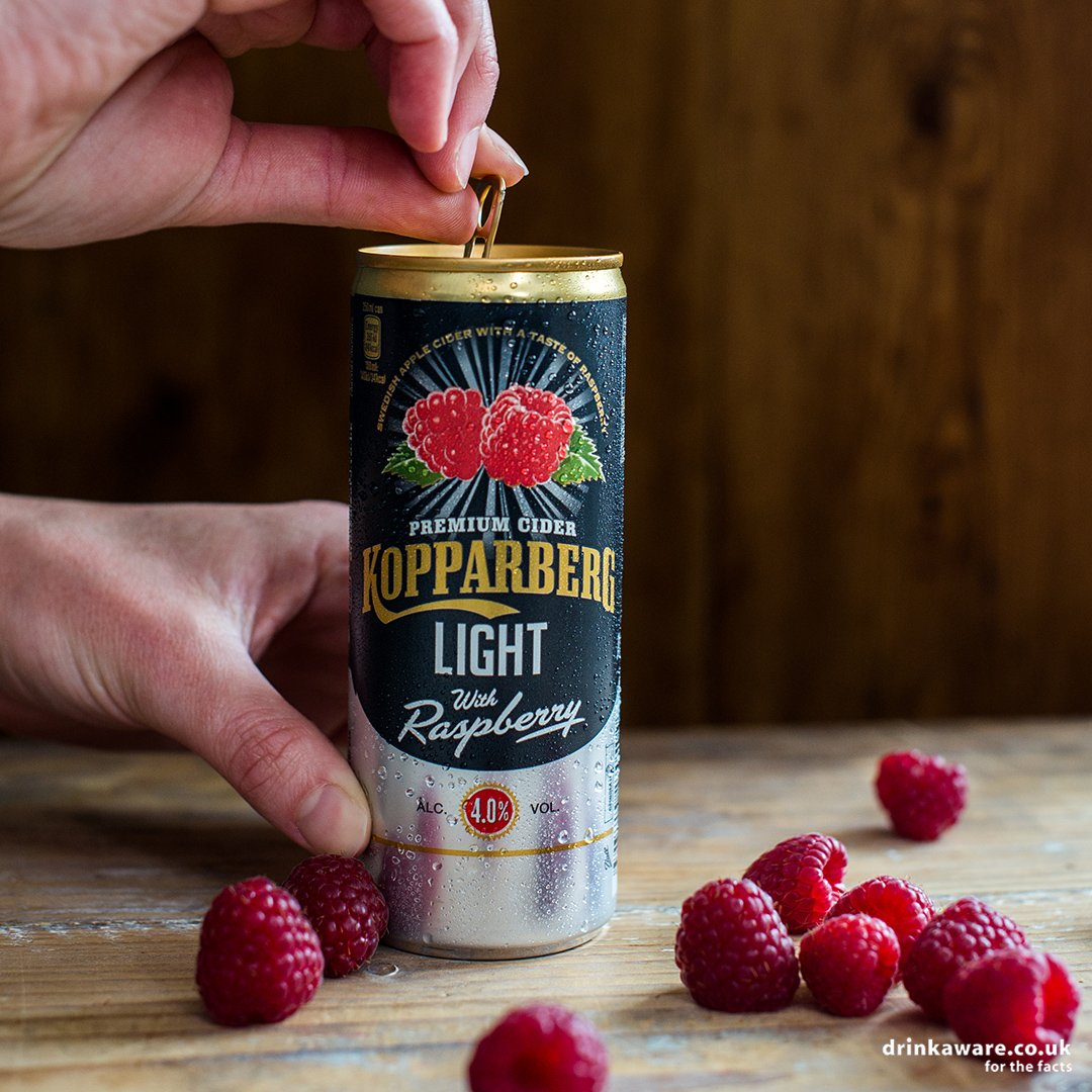 Morrisons kopparberg mixed fruits 250ml product information - 1 Reply 0 Retweets 24 Likes