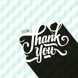 FOLLOWERS Thank You!  http:// pomeloestudio.com  &nbsp;    #interiordesing #graphicdesign #diseñografico #diseñodeinteriores #proyectos3d #diyproject<br>http://pic.twitter.com/wicRorcMLE