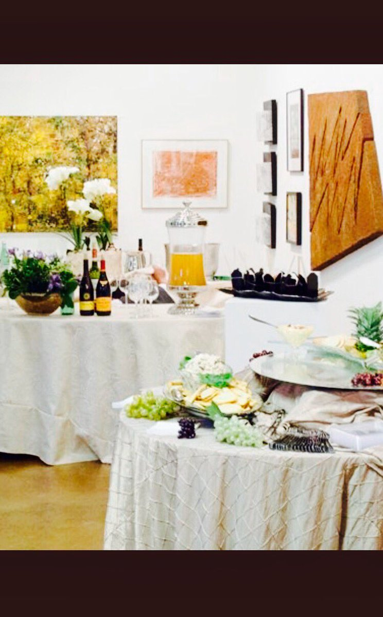 Have your #party in our #contemporary #space Make your #event stand out! #eventprofs #eventprof #dcevents #dcevent    http:// touchstonegallery.com/rent  &nbsp;  <br>http://pic.twitter.com/z2hEr6zTXZ
