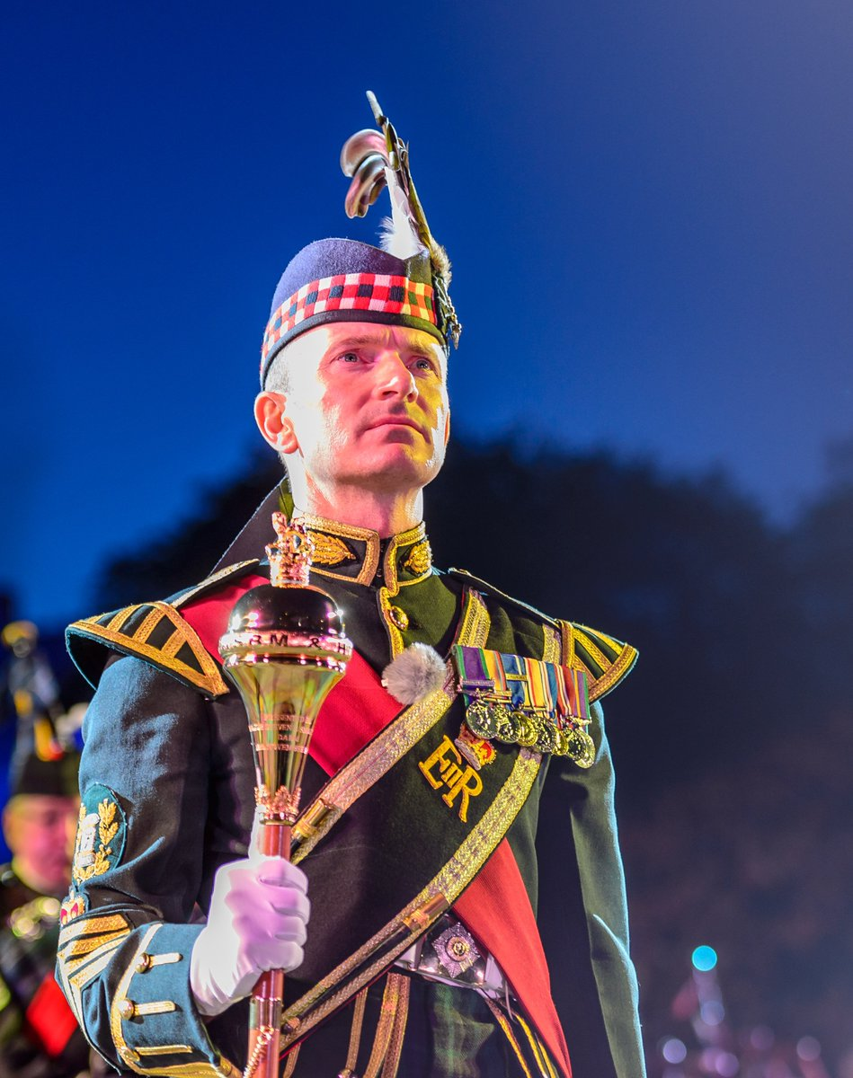 British army on twitter the world renowned royal for Scotland military tattoo