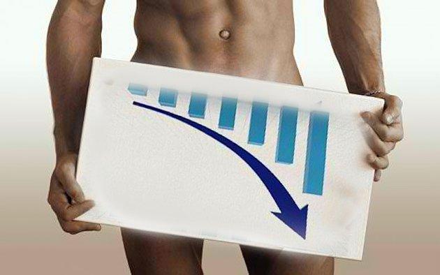 propecia treatment tablets
