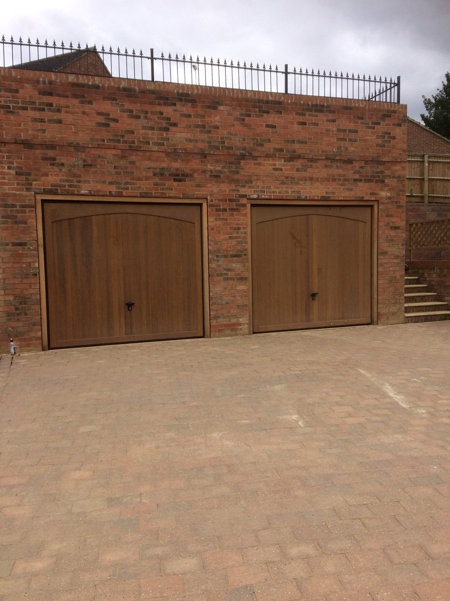 garage transform design screen door openings with ideas gorgeous work doors exciting ltd elite screens image your existing delectable for collections that full of size