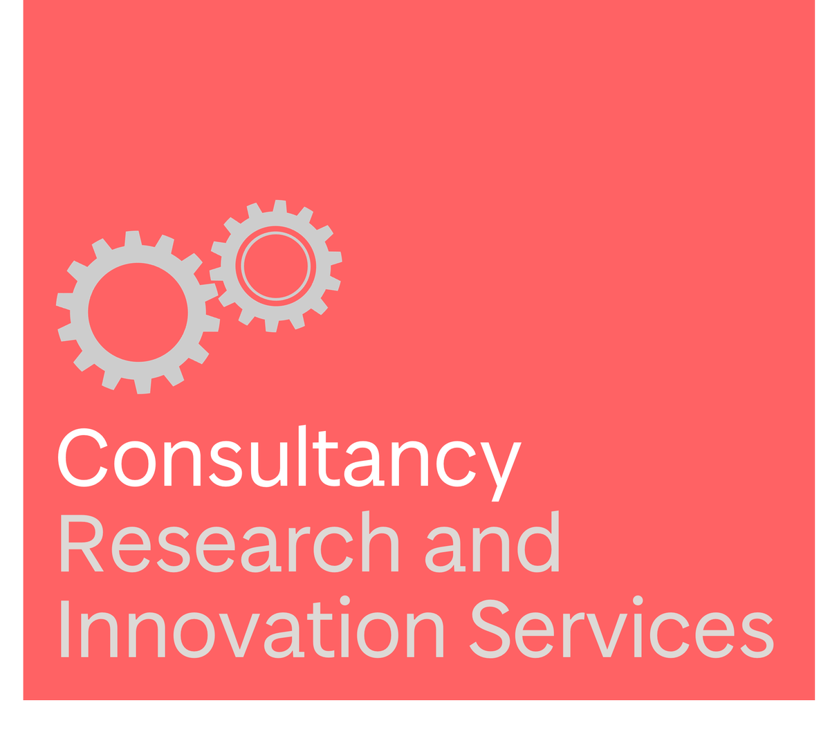 #dundeeuni staff, have you considered consultancy as a way to engage &amp; make impact? Find out more:  http:// uod.ac.uk/2vyhCLD  &nbsp;   #mostinnovative<br>http://pic.twitter.com/741u7POTbO