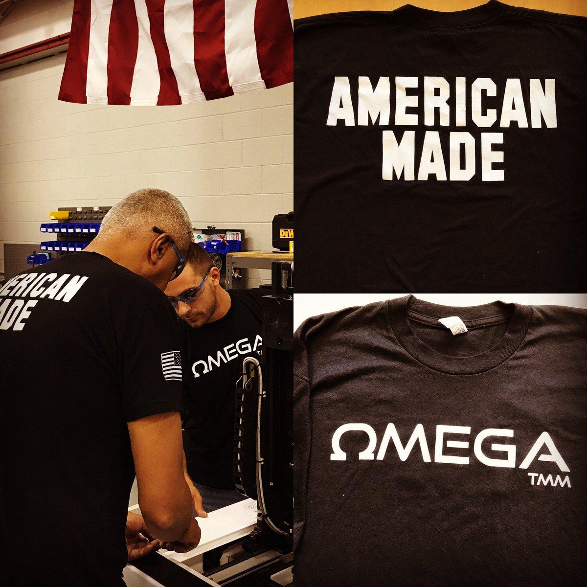Omega_TMM photo
