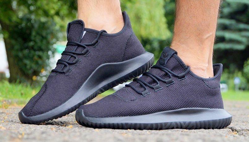 adidas schuhe herren neu hashtag on Twitter