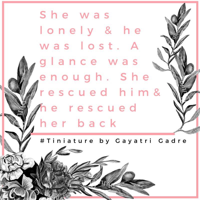 #Tiniature #TGITF #Travel #LoveStory #iamwriting #BeingAuthor #TinyStory #tinystories #microstories #tinytales #amwriting #Blogchatter https://t.co/4BQL3Bi8o7