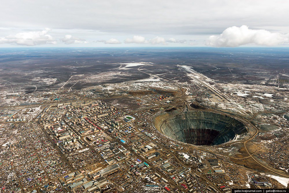 Yakutsk incontri