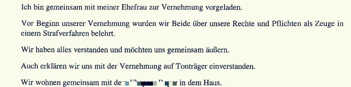pdf Einführung in