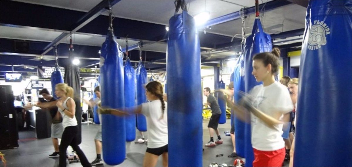 South Beach Boxing On Twitter Training Our Youth To Face Any Challenge Southbeachboxing Best Gym Ever