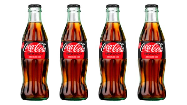 Brands: The Coca-Cola Company: The Coca-Cola Company