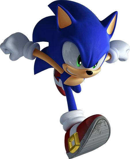 Sonic The Hedgehog On Twitter First Running Lesson Is Free Spin Dash Will Cost Extra