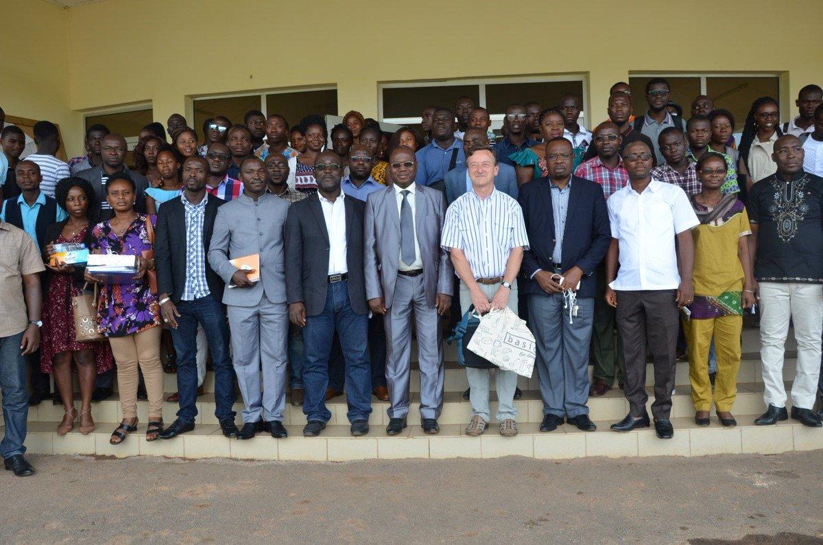 Rituel et Travail quotidien : un autre regard sur les sociétés secrètes de l'Afrique Occidentale