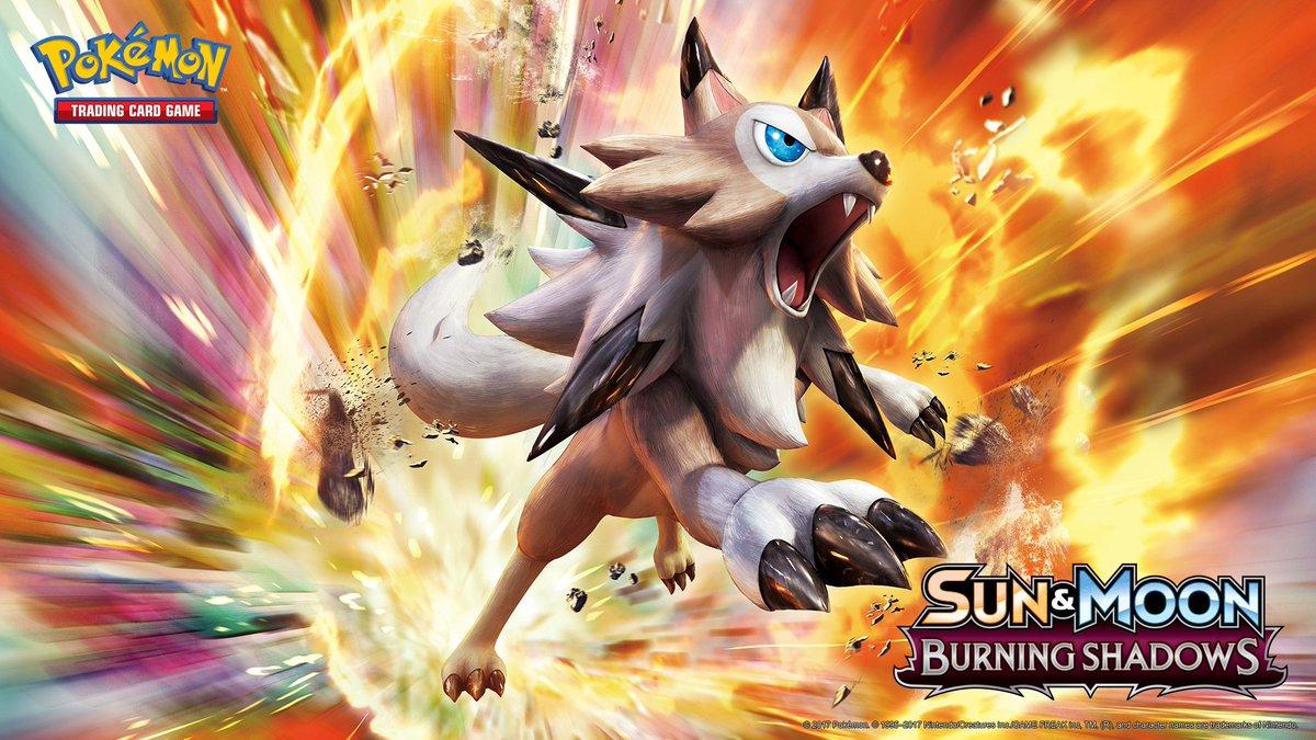 Pokekalos V Twitter Fonds D Ecran Pokemon Soleil Et Lune