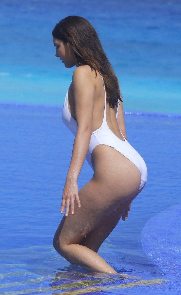 nude (92 photos), Topless Celebrites image