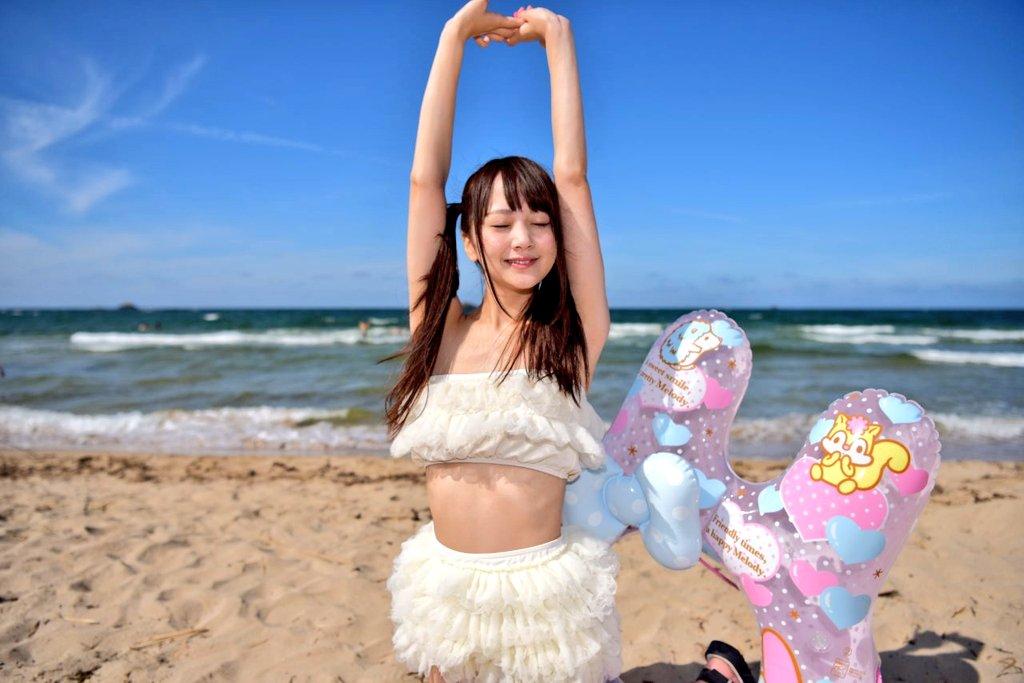 海浜田翔子
