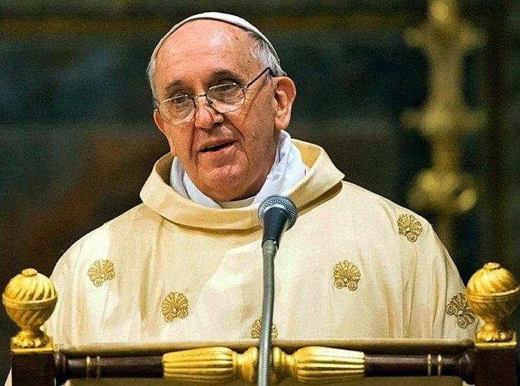 'O papa ama a China', assegura membro do Vaticano em Pequim https://t.co/teO7Hoa6EC
