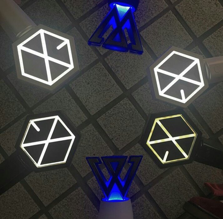 RT @ghe82781: Awwww EXO-L are so cute!!! Thank you for supporting Winner #OurTwenty4Winner 😘😘😘 https://t.co/IYZ5CK8onh