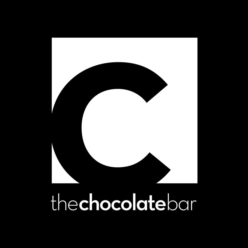 The Chocolate Bar (@chocolatebargi) | Twitter