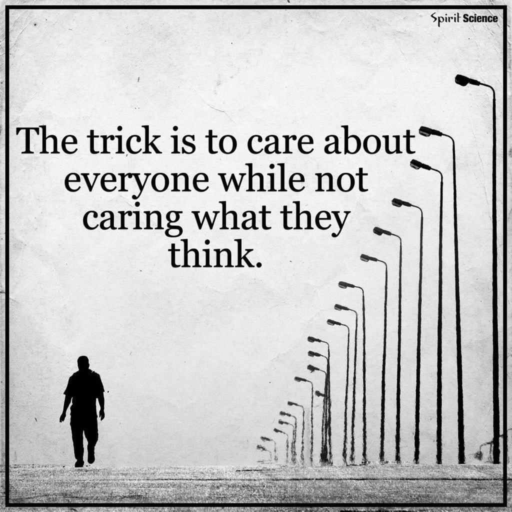 Quotes About Caring Httpspbs.twimgmediadgzavkvvwaa9599