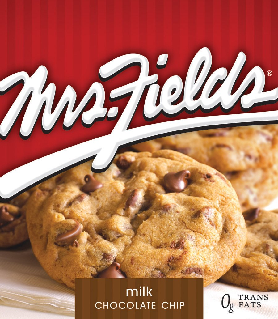 mrsfields hashtag on Twitter