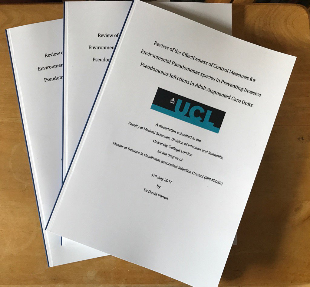 belfast binding of dissertations First, your thesis needs to be saved in pdf format to use the printing and binding service you can use a free online document converter tool to convert your file to pdf.