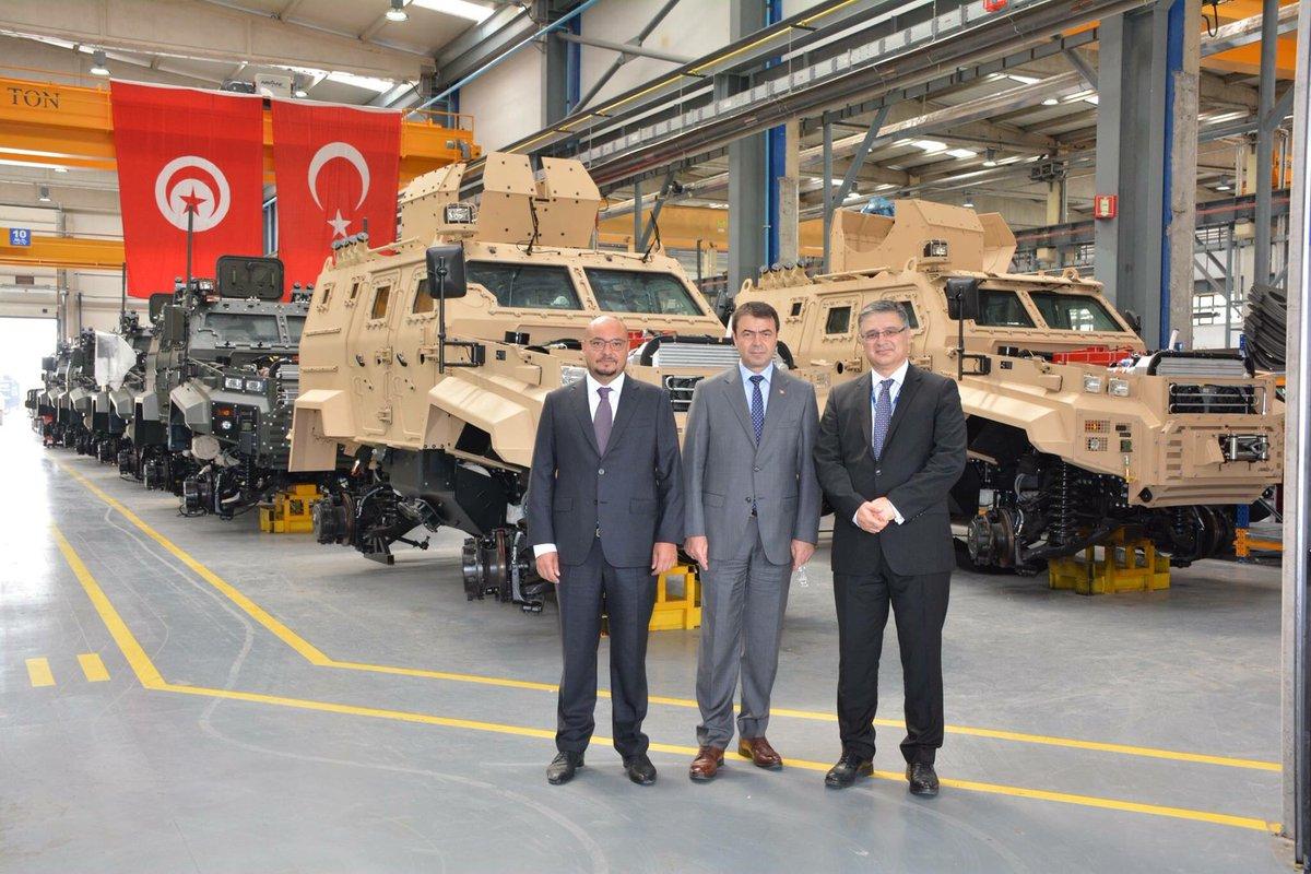 Turkey Defense Industry Projects DGZtQ8VXgAEUPEB