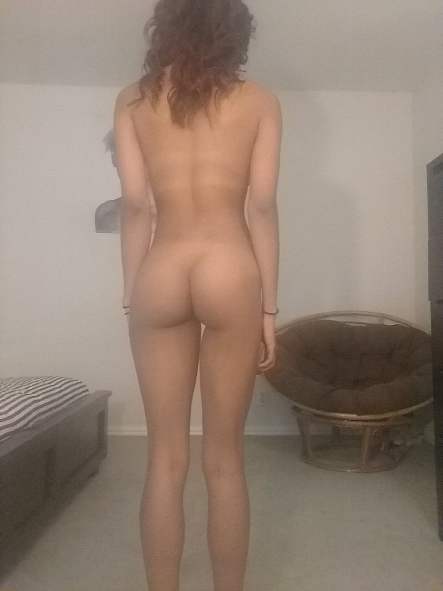 kuwait girls fuck photos