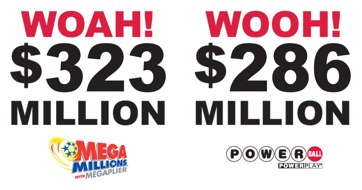 Image result for idaho lottery $323 millions