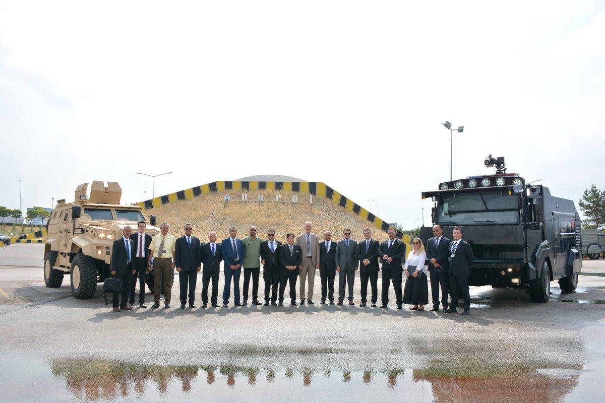 Turkey Defense Industry Projects DGZx79pXsAA3SbD