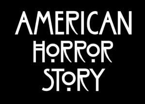 американская история ужасов 5 джессика лэнг