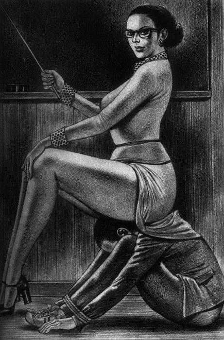 jailbait-sex-femdom-art-by-namio-harukawa