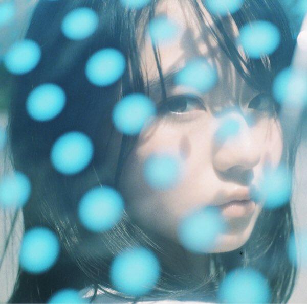 【おしらせ!】  9/27(水)発売の4thアルバム「NAMiDA」のジャケット・ビジュアルを公開し…