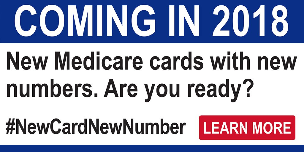 how to get a new medicare card qld