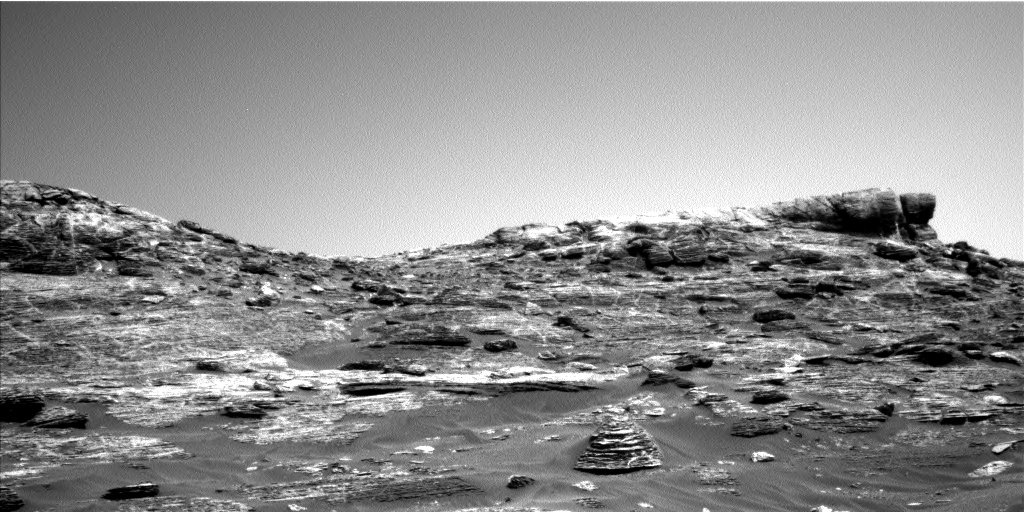 mars rover twitter - photo #19