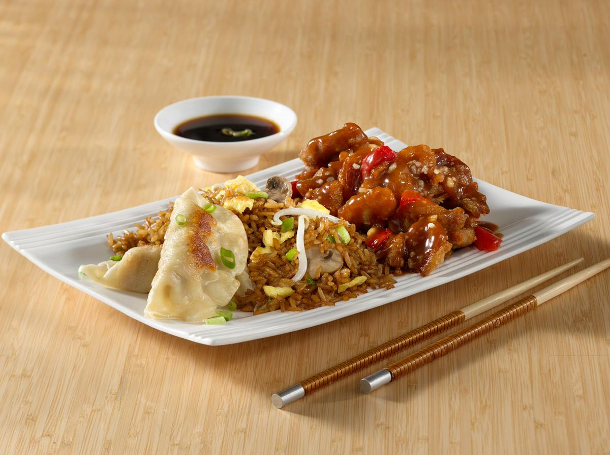 Food Delivery Maple Grove Mn