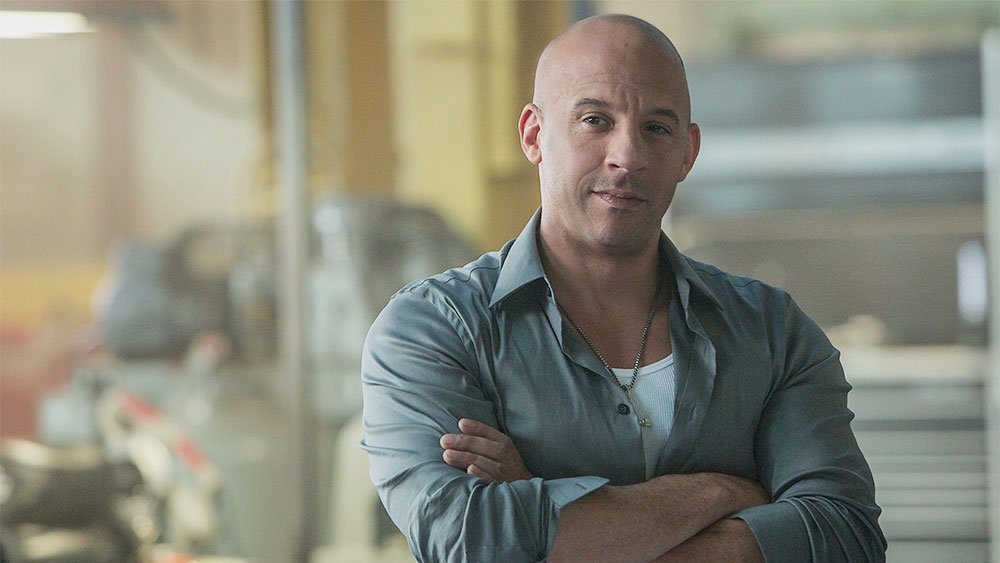 .@vindiesel will star in the #FastAndFurious live arena tour https://t.co/RTGWcgh7qV https://t.co/6WdiBt3Kx0