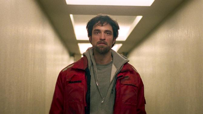 Review: Robert Pattinson stars in the vivid heist thriller #GoodTime https://t.co/0dGLSJdTrw https://t.co/3MKBKfYUN6