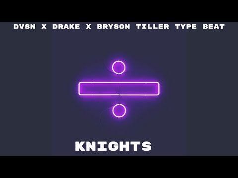 *Talented #Songwriters AND #Rappers ONLY* Check out my video @drake x @PartyOMOl  Type Beat  &quot;Knights&quot;    http:// crwd.fr/2fvDVe6  &nbsp;  <br>http://pic.twitter.com/5egdBOGSmL