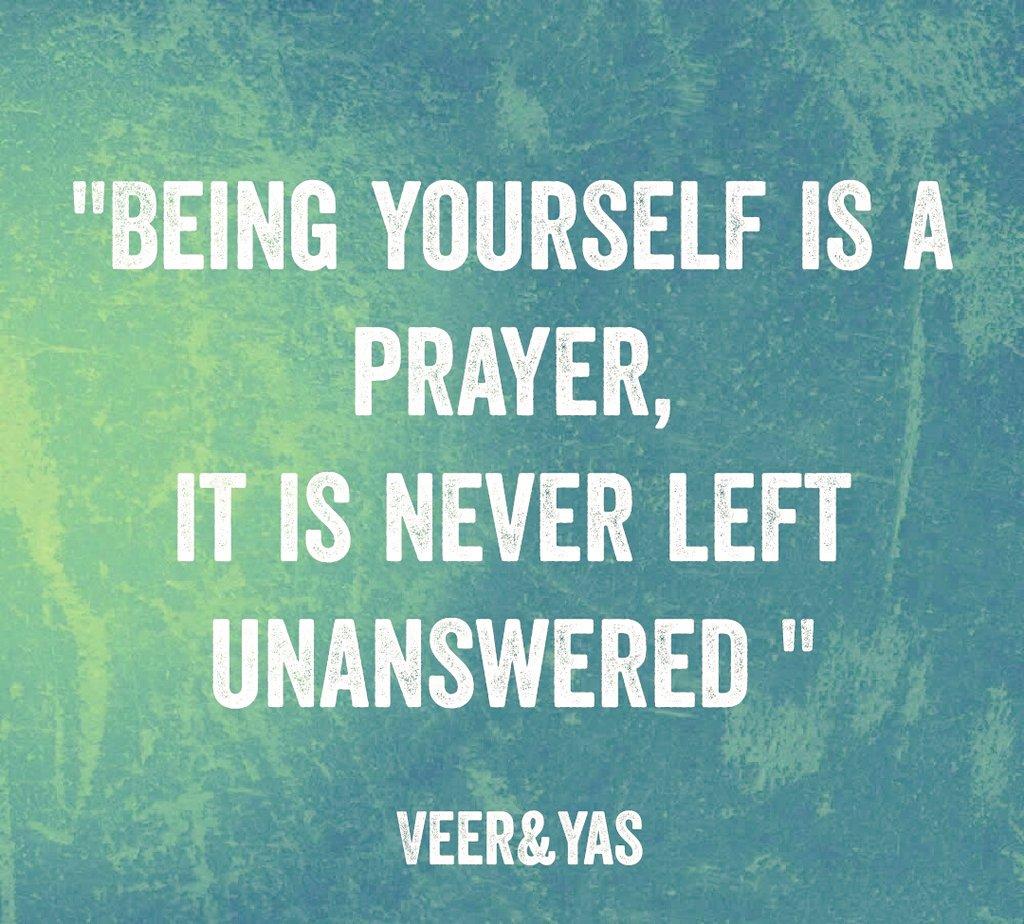 #quotes #quote #quoteoftheday  #likeforfolow #LikeForLikes  Follow @SsSibi @StephenPinczew2 @javairia2001 @am_veerni @VeerYas_quotes<br>http://pic.twitter.com/LixV6OUicr