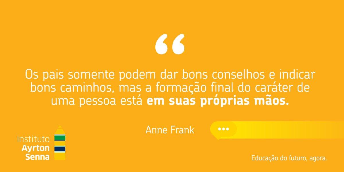 #EducaçãoDoFuturo https://t.co/wv0D2ldsf...